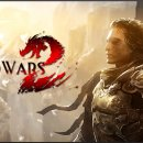 Guild Wars 2 - Videorecensione