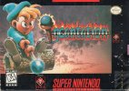 Incantation per Super Nintendo Entertainment System