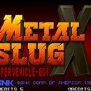 Un mese sulla Virtual Console - Settembre 2012