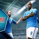 Pro Evolution Soccer 2013 - Superdiretta del 2 ottobre 2012