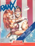 RanX per PC MS-DOS
