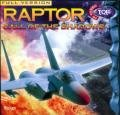 Raptor: Call of the Shadows per PC MS-DOS