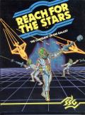 Reach for the Stars per PC MS-DOS