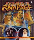 Redneck Rampage per PC MS-DOS