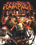 Redneck Rampage Rides Again: Arkansas per PC MS-DOS