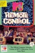 Remote Control per PC MS-DOS