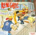 Renegade per PC MS-DOS