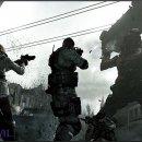 Resident Evil 6 - Videorecensione