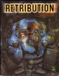 Retribution per PC MS-DOS
