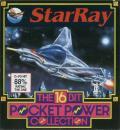 Revenge of Defender per PC MS-DOS