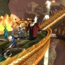 Le 5 Leggende di WiiU