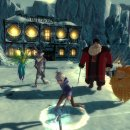 Rise of the Guardians: Le 5 Leggende - Il Videogioco disponibile da oggi nei negozi