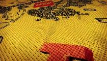 LEGO Il Signore degli Anelli - Secondo diario degli sviluppatori