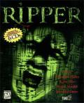 Ripper per PC MS-DOS