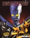 Rise 2: Resurrection per PC MS-DOS