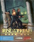 Rise of the Triad per PC MS-DOS