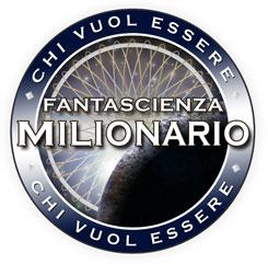 Chi vuol essere milionario? Fantascienza - Edizione Speciale per PlayStation 3