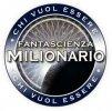 Chi vuol essere milionario? Fantascienza - Edizione Speciale per Xbox 360