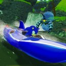 Sonic & All-Stars Racing Transformed vanterà feature esclusive su Wii U