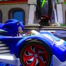 La soluzione di Sonic & All-Stars Racing Transformed