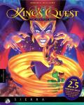 Roberta Williams' King's Quest VII: The Princeless Bride per PC MS-DOS