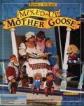 Roberta Williams' Mixed-Up Mother Goose per PC MS-DOS