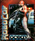 Robocop per PC MS-DOS