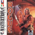 Rogue: The Adventure Game per PC MS-DOS