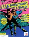 Rollerblade Racer per PC MS-DOS