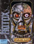 Rotox per PC MS-DOS