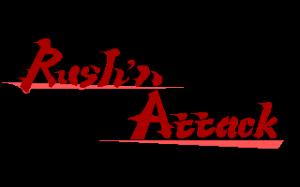 Rush'n Attack per PC MS-DOS