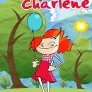 Spiteful Charlene, un simpatico casual game tutto italiano