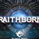 Wraithborne disponibile su App Store, trailer di lancio