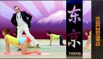 Lato B - Tokyo Game Show 2012