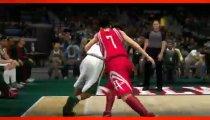 NBA 2K13 - Trailer di lancio