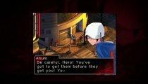 Shin Megami Tensei: Devil Survivor Overclocked - Nuovo trailer