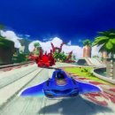 Sonic & All-Stars Racing Transformed - Nuovo trailer