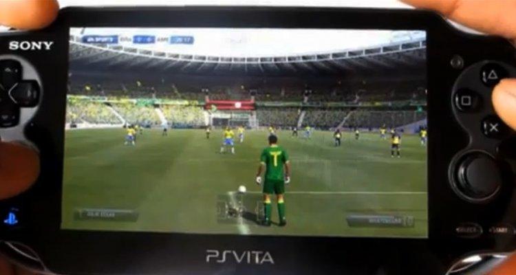 TELECRONACA ITALIANA FIFA 13 SCARICARE