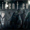 Resident Evil: La Svolta - Punto Doc