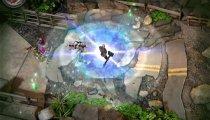 Wraithborne - Trailer di presentazione