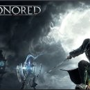 Dishonored - Videorecensione