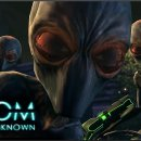 XCOM: Enemy Unknown - Superdiretta dell'11 ottobre 2012
