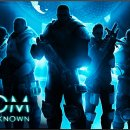 XCOM: Enemy Unknown - Videorecensione