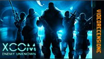 XCOM: Enemy Unknown - Videorecensione