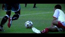 Real Football 2013 - Trailer ufficiale con Radamel Falcao