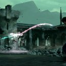 Harry Potter Kinect - Trailer di lancio