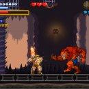 Da oggi c'è anche She-Ra in He-Man: The Most Powerful Game in the Universe