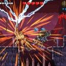 He-Man: The Most Powerful Game è gratuito su App Store