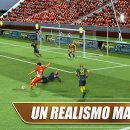 Real Football 2013 arriva anche su Android