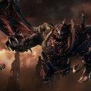 Painkiller Hell & Damnation - L'introduzione cinematografica